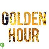 #Goldenhour - Dj Goldwonder (Host Soulm)