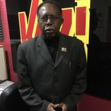 Tuesday Edition Wake Up Call with Nelson Sept 6