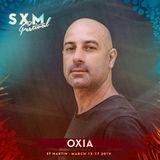 OXIA Mix - SXM Festival 2019