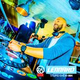Dj Lennard - Live at Cafe Del Rio Budapest (Summer Opening) (2015-04-24) (Stupid Show 084) TRACKLIST