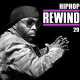 Hiphop Rewind 29