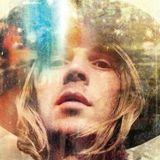 20150218 Lovesick Beck-tacular