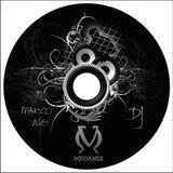 Que Siga La fiesta_mix_Dj Marco Vigo..mp3(134.9MB)