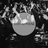 LOST and FOUND radioshow 070 [2018-03-08] Matto mix POWER HIT RADIO