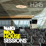 House Sessions H245