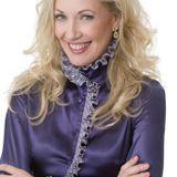 Natalie Pace, Author: The Gratitude Game_Dec 20th, 2014