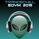 TranceChill End Of Year Mix 2015