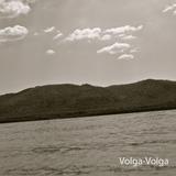 DJ Alert Volga-Volga