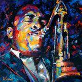Enjoy and Be Educated #1437: Talkin' All that Jazz, Part 7 (Jazz/Jazz-Fusion/Latin Jazz)