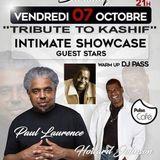 Passerelle Funk Spéciale N.F.P. du 07 Octobre 2016
