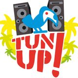 TITAN SOUND presents TUN UP!