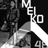 MEIKO - EXCLUSIVE **** FREITAG MIX