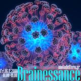 Brainessance 230 -Quiet Life