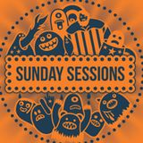 Sunday Sessions 4