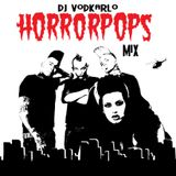 Horrorpops Mix - by djvodkarlo