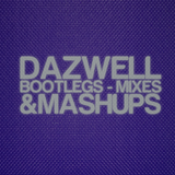 House Mix - December 2017 by Dazwell