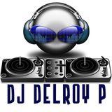 Delroy P Sunday Show 15.05.16