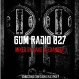 GUM Radio 027