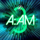 All About Music (A:AM) #3 119 - 120 BPM 11/04/2014