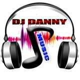 Dj Danny-The Game of Hardstyle
