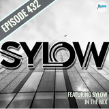 Respect Music Radio 432 Featuring Sylow