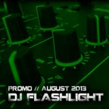Promo // August 2013