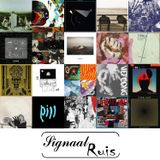 Signaal/Ruis: 20150626 - Best albums of 2015, so far...