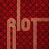Deep Riot