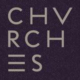 Chvrches interview 25/02/13