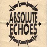 # 102-  28 - 11 - 1992- ECHOES- FLAVIO VECCHI- FULL TAPE REMASTERED
