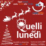 Ep20_QUELLI_DEL_LUNEDI_18_12_2017