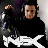 Infex - some set