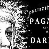 Dark Moon - ObudzićSypialnię#6 @ Młotkownia_20515.07.04