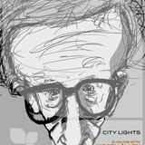 City Lights_Woody Allen_25 November_poplie3