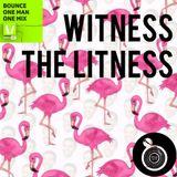 2017.08.24. Witness the Litness - SRF Virus - OMOM