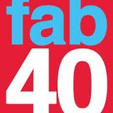 Radio London (Big L) Fab 40 - 6 August 1967 (last ever with Tommy Vance's voice)