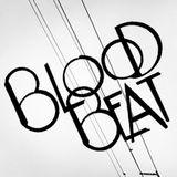 bloodbeat_vague_b72_1