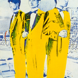 YELLOW MAGIC ORCHESTRA Live at Roppongi Pit-Inn (22-12-78)