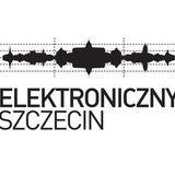 Elektroniczny Szczecin pres. Podcast #39 Matikk