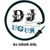 DJ UĞUR GÜL - COUNTDOWN SET #98