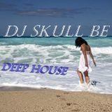 dj skull be 07 DEEP HOUSE