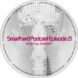 Smarthard Podcast Episode 21 by VladbmV