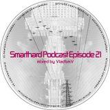 Smarthard Podcast Episode 21 by VladbmV
