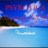 The Language Of Sound 2017 By Psyrotica