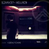 SDmix37 - Hellboii - I D.O.N.T C.A.R.E