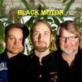 One Man's Jazz Ep. 1063:  Black Motor, Fujii & Fonda, & Farewell to Tomasz Stanko