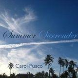 Summer surrender