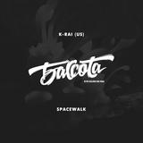 Бассота K-RAI - SPACEWALK