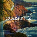 Coastin' 2
