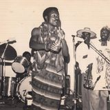 Funky Shift #15: Africafunk |The Original Sound Of 1970s Funky Africa